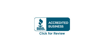 Click for the BBB Business Review of this Home Improvements in Vernon BC